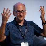 John Mueller, Webmaster Trends Analyst  (Google)